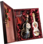 BRANDY VIOLONCELLO